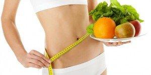 1200-calorie-diet-plan