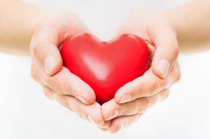 give-heart