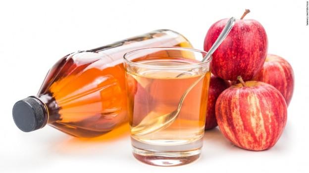 170410191052-apple-cider-vinegar-super-169