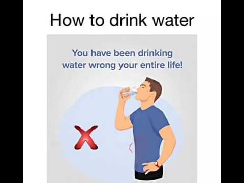 drink_water