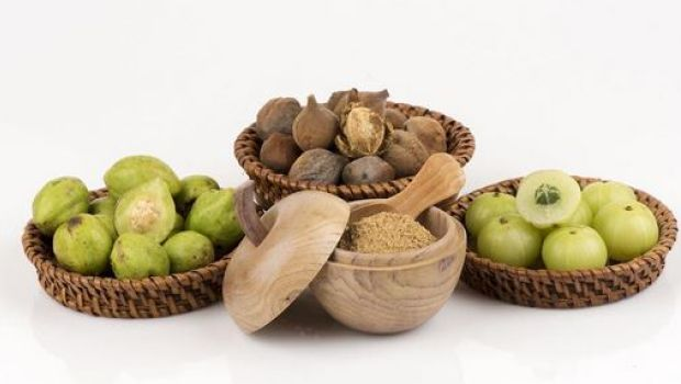 triphala-churna-benefits--side-effect-and-preparation