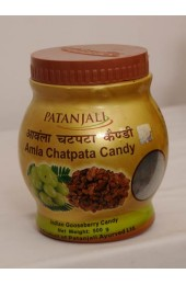 Amla Chatpata Candy