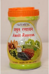 Amrit Rasayan (Aavle)