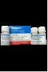 Homeopathic Medicine for Smoking De-addiction