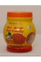 Bel Candy