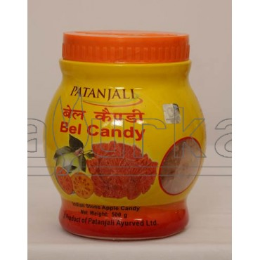 Bel Candy
