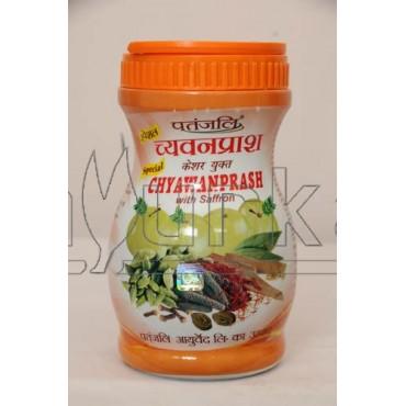 Chyawanprash (Special)