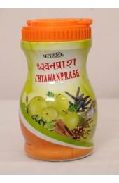 Chyawanprash (Sadharan)