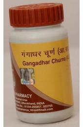 Gangadhar Churna