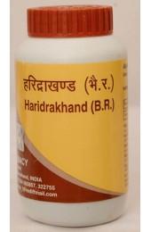 Haridrakhand