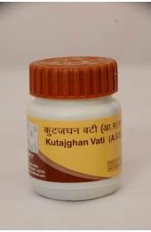 Kutajghan Vati