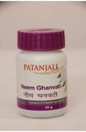 Neem Ghanvati