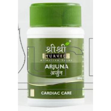 Arjuna – Cardiac Care