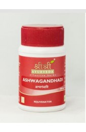 Ashwagandhadi