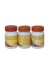 Package for Hepatitis A,B,C