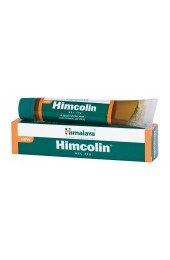 Himcolin (Gel) – Strengthens erectile power