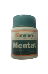 Mentat – Channelizes Mental Energy