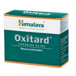 Oxitard – Natural Antioxidant