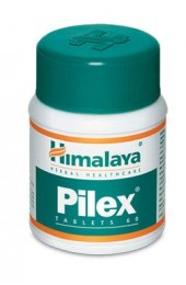 Pilex - Tablet