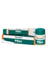 Pilex – Ointment