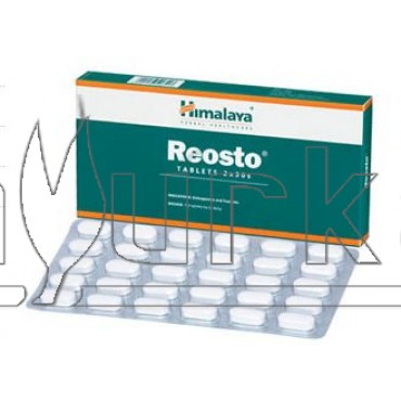 Reosto – Bone Care
