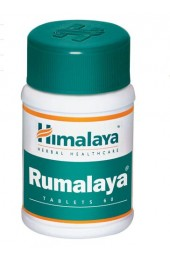 Rumalaya – Keeps Joints Mobile