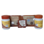 Package for Sciatica & Cervical Spondylitis