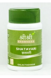 Shatavari – Infertility Care