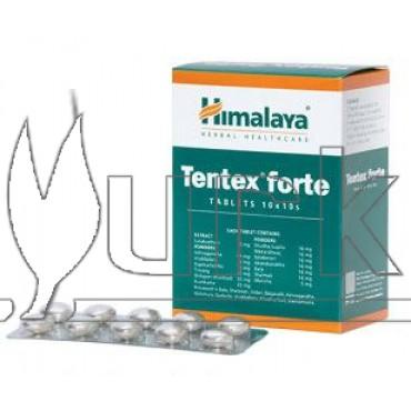 Tentex Forte