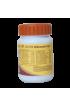 Divya Package for Ulcerative Colitis