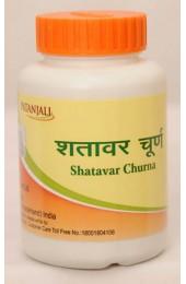 Shatavar Churna
