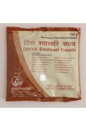 Swasari Kwath