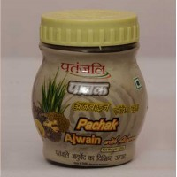 Ajwain pachak health care products