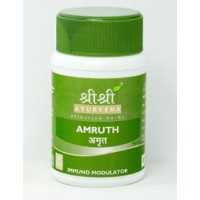 Amruth tablet health care products