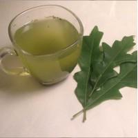 kwath ayurvedic medicine