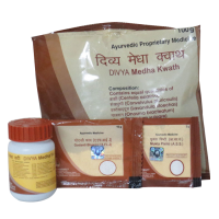 package for diseases