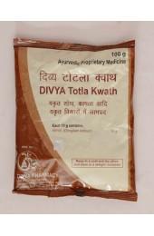Totla Kwath