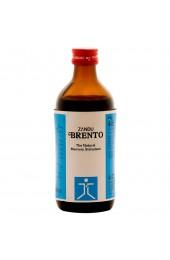 Brento