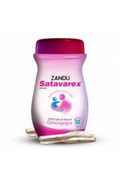 Satavarex