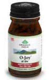 O-Joy